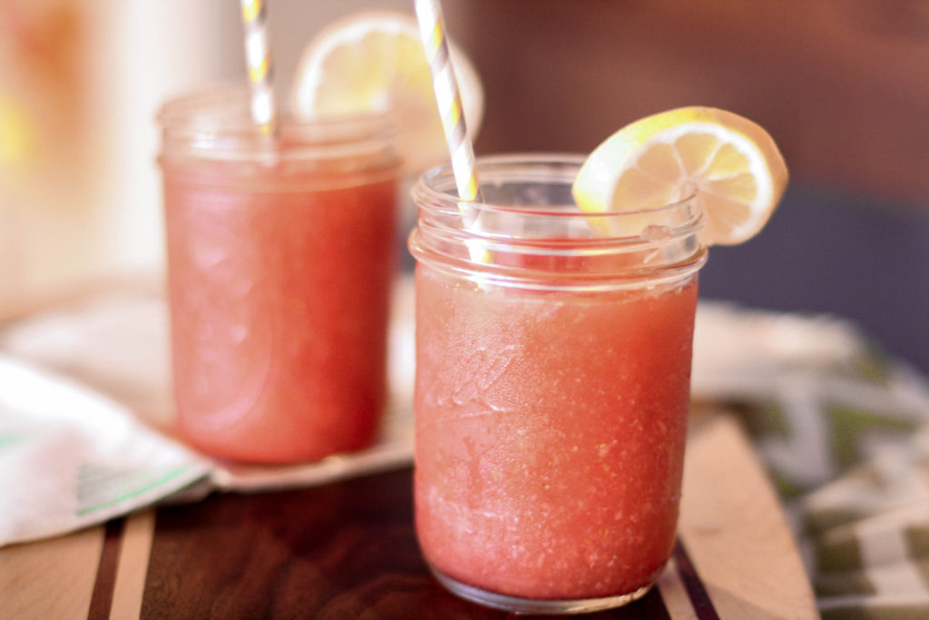 Boozy Strawberry Lemonade-2